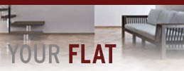 Your Flat